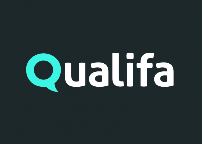 qualifa-logo-design-1-min